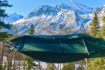 10-lawson-camping-hammock-pr-0718-900x506
