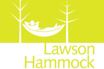 logo-lawson-hammock